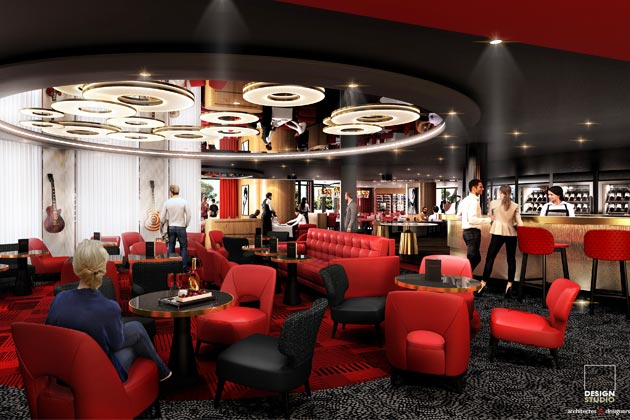 brasserie fouquets casino montreux